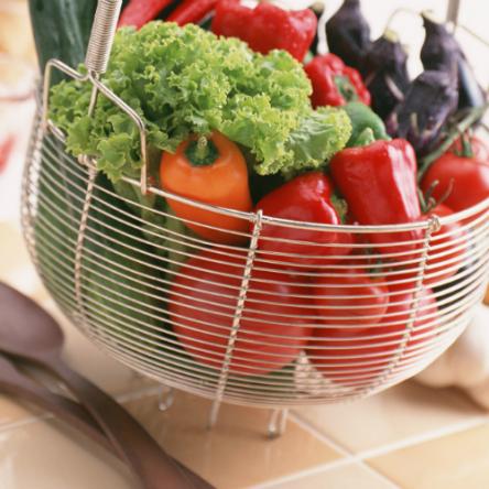 健康に良いって本当?話題の「1日1食健康法」に迫る!